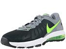 Nike Style 819004 005