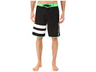 Hurley Style MBS0004050-965