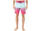 Hurley Style MBS0004090-649