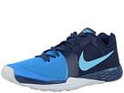 Nike Style 832219-400