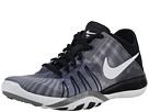 Nike Style 833424-001
