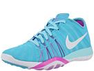 Nike Style 833413-400