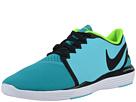 Nike Style 818062-403