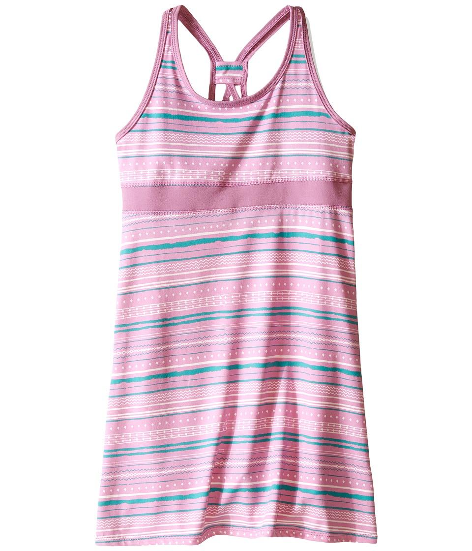 Soybu Kids - Aisley Dress (Little Kids/Big Kids) (Ziggy) Girl's Dress