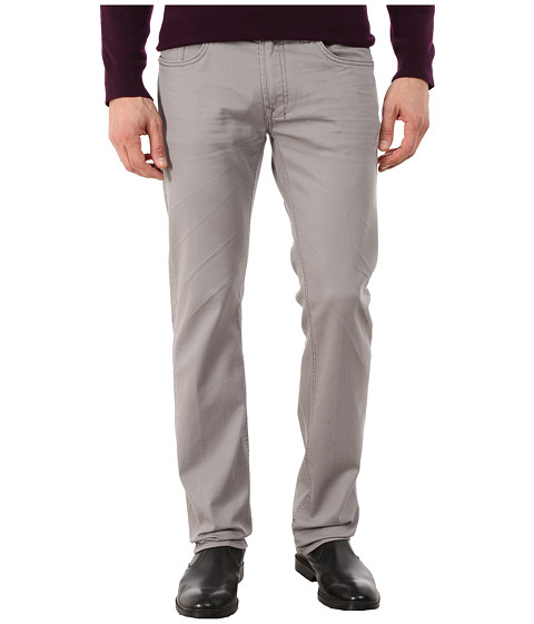 Buffalo David Bitton - Six-X Jeans in Ardent (Ardent) Men