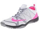 Nike Style 749421-010