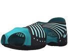 Nike Style 811650 300