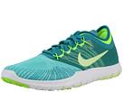 Nike Style 831579-300