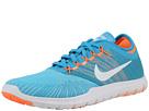 Nike Style 831579 400