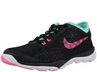 Nike Style 831571 008
