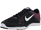 Nike Style 830750 011
