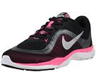 Nike Style 831577-004