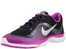 Nike Style 831578-005