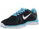 Nike Style 807333-012