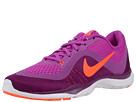 Nike Style 831217-500
