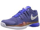 Nike Style 631475 504