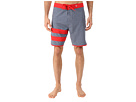 Hurley Style MBS0001730