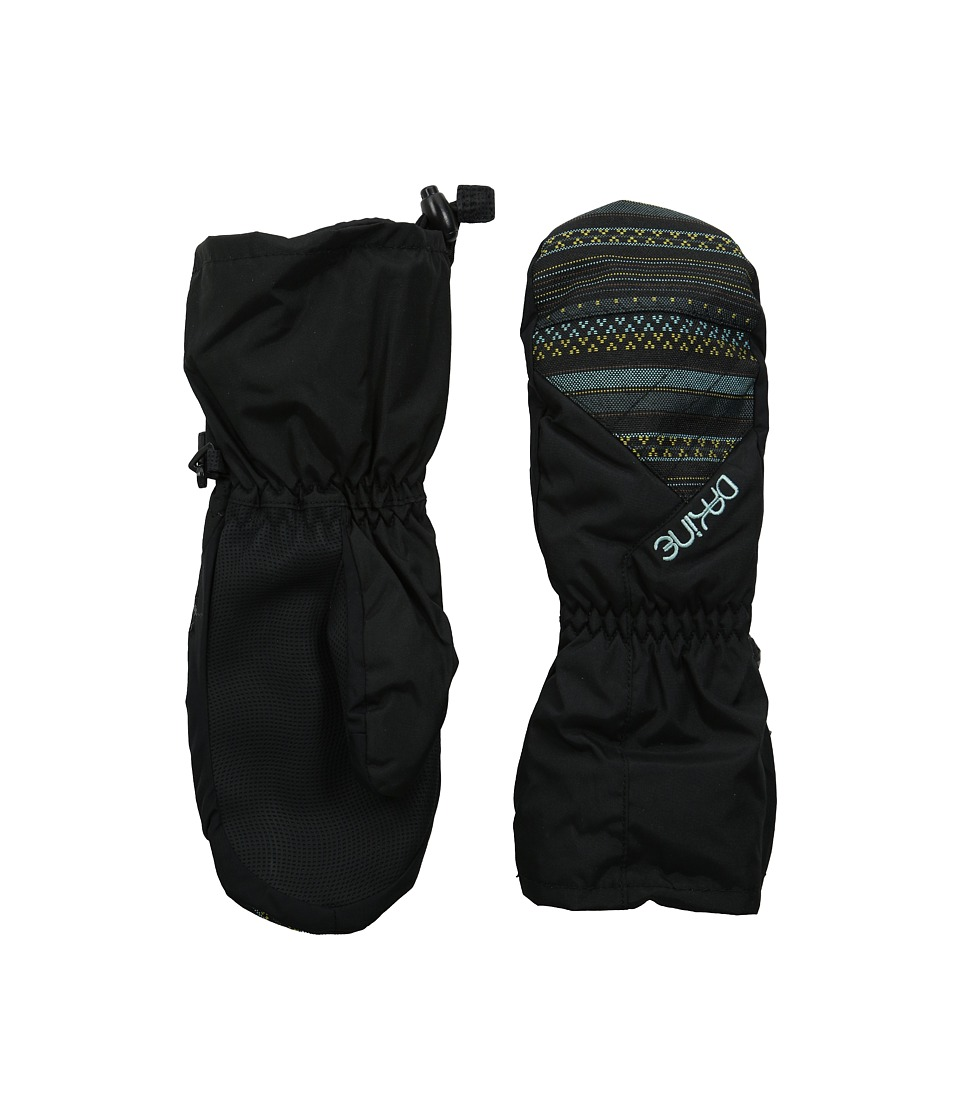 Dakine - Tracker Mitt (Mojave) Extreme Cold Weather Gloves