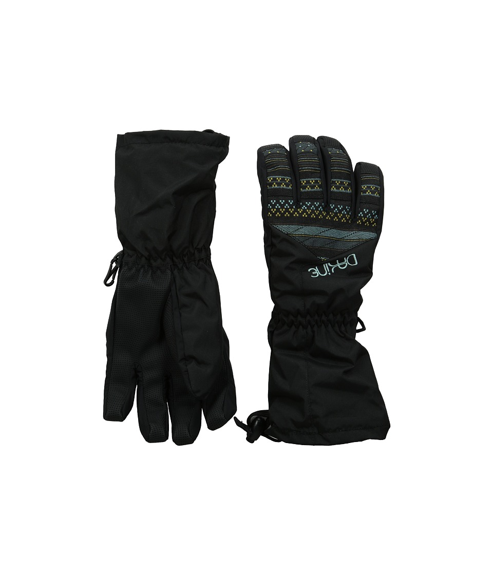 Dakine - Tracker Glove (Mojave) Extreme Cold Weather Gloves