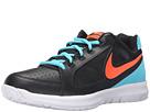 Nike Style 724868 084