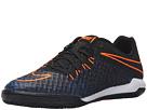 Nike Style 749887-008