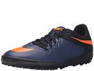 Nike Style 749904 480