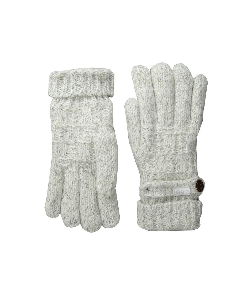 Dakine - Audrey Glove (Ivory) Beanies