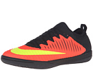 Nike Style 831974 870
