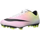 Nike Style 651618 107