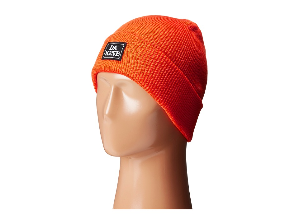 Dakine - Ryelan (Torch) Knit Hats