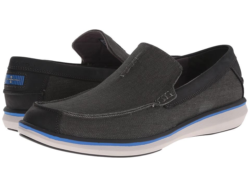 Ryde Slip On Shoes