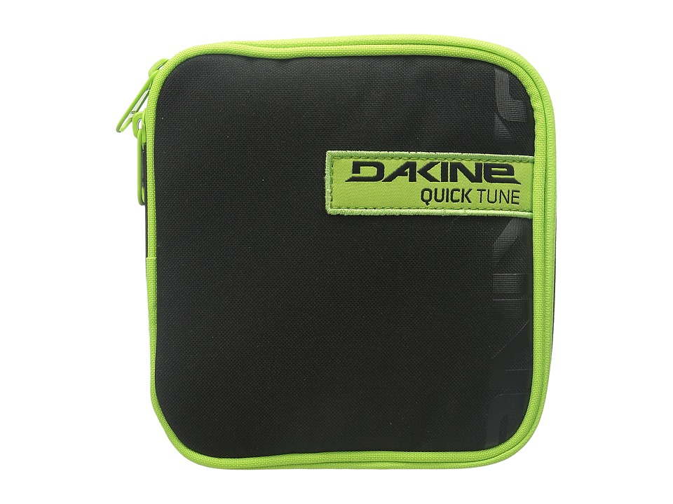 Dakine - Quick Tune (Tuning Kit) (Black) Outdoor Sports Equipment