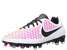 Nike Style 651329-106