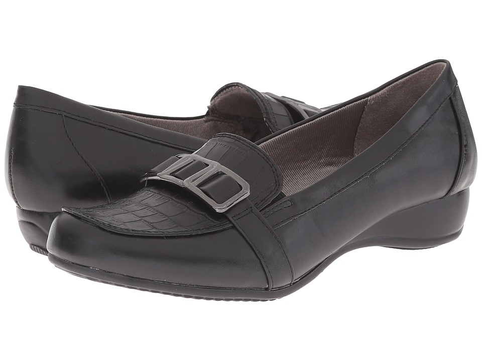 LifeStride Denise (Black) Women