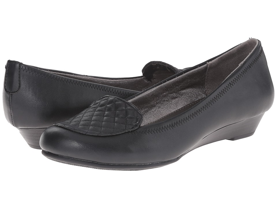 LifeStride - Mari 2 (Black) Women's Shoes