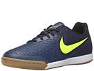 Nike Style 807569 479