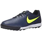 Nike Style 807570 479