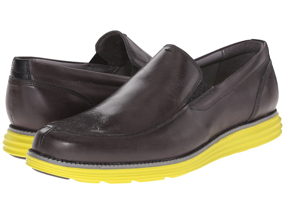 Cole Haan - Original Grand Venetian (Magnet) Men