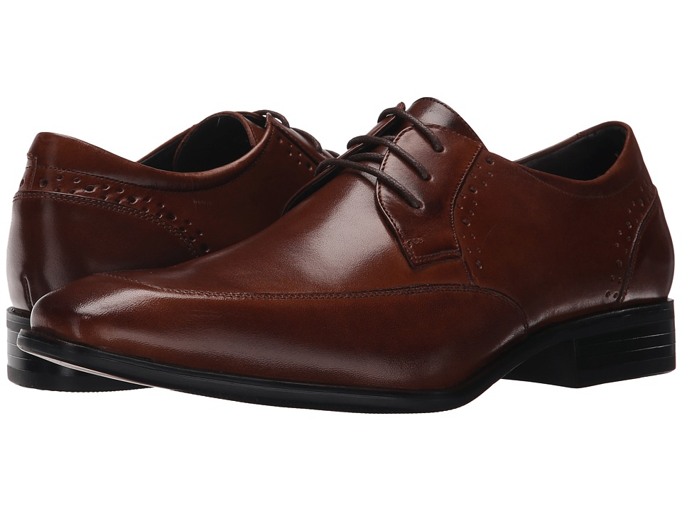 Stacy Adams Manchester (Cognac) Men