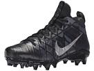 Nike Style 833390 002