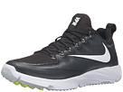 Nike Vapor Speed Turf