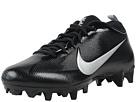 Nike Style 833407 001