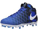 Nike Style 833386 410