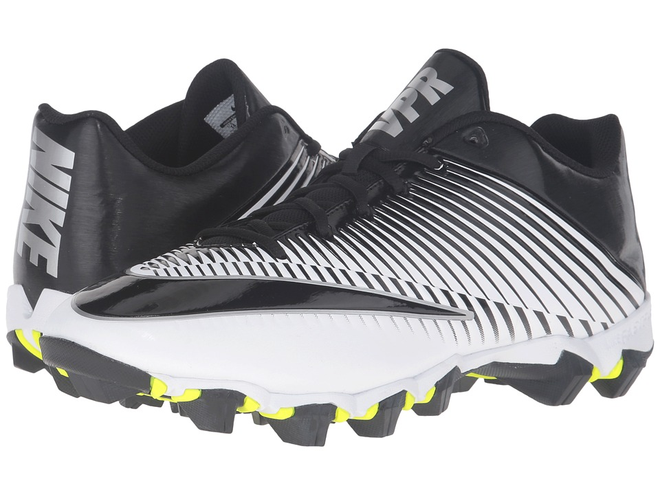 8ec062834bc UPC 823233441057 product image for Nike - Vapor Shark 2 (White Metallic  Silver  ...