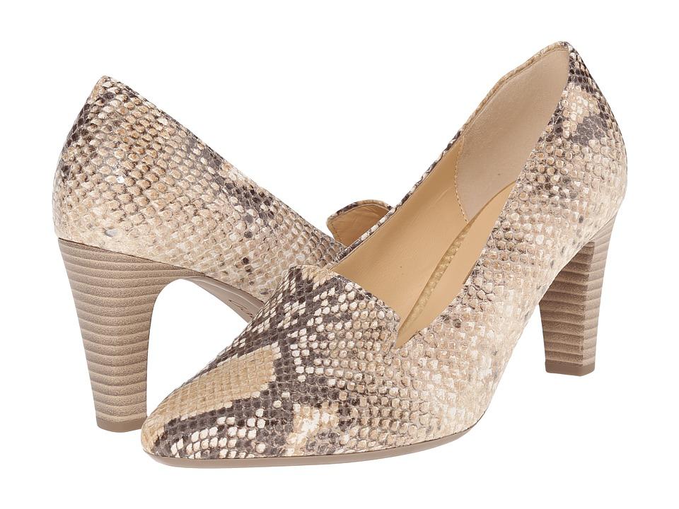 Gabor - Gabor 45.155 (Ambra Anaconda) High Heels