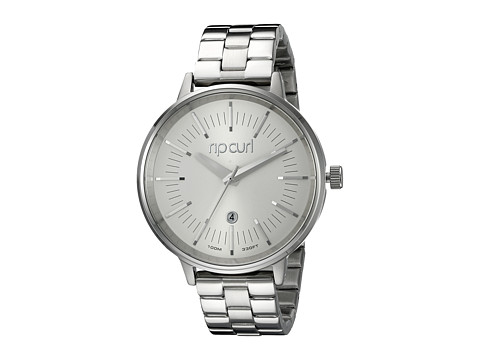 Rip Curl - Lindsay SSS (White) Watches