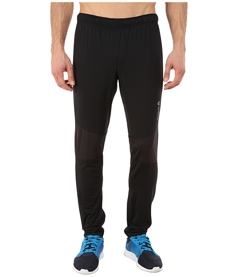 Reebok - DT Thermal Pants (Black) Men