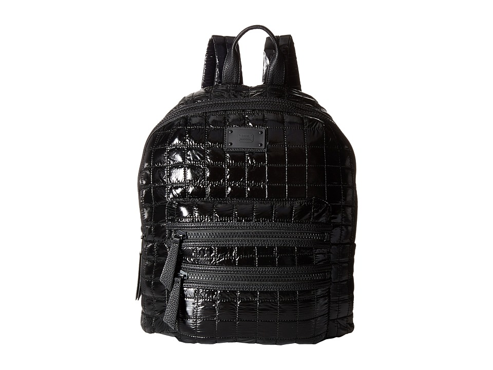 Steve Madden - Bkris Backpack (Black) Backpack Bags