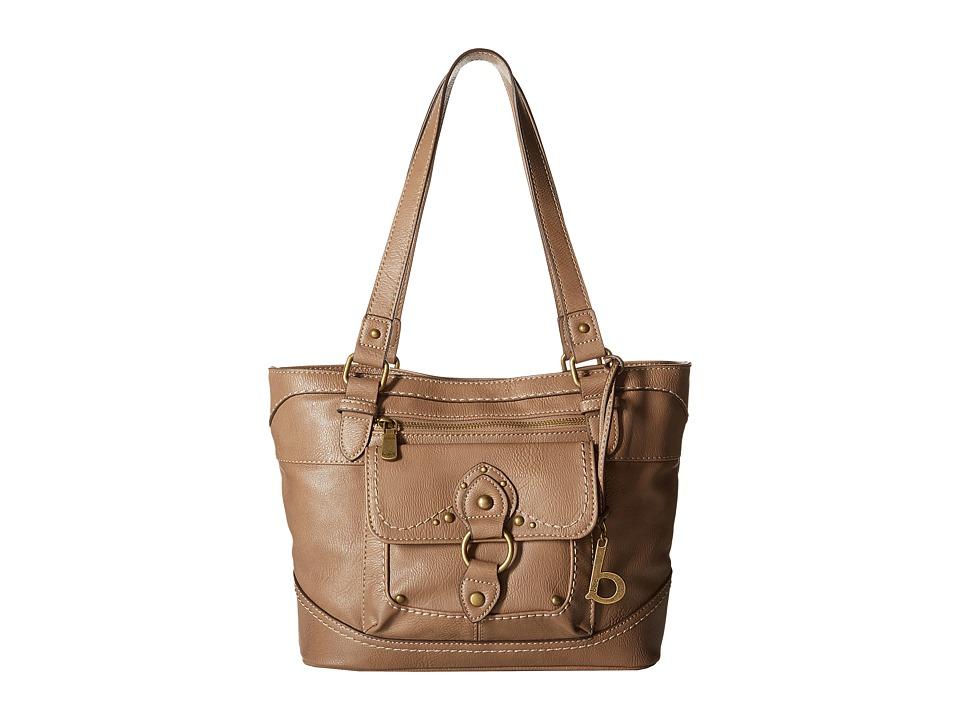 b.o.c. - Sanford Tote (Mink) Tote Handbags