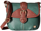 Phillipston Crossbody